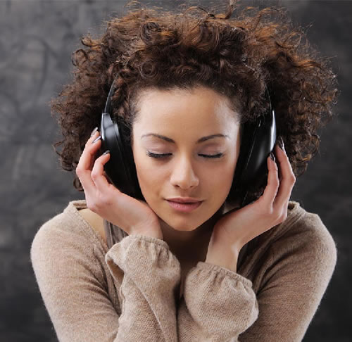 AUDIO BRAIN STIMULATION sonorostimolazione